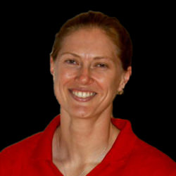 Amy Cleveland